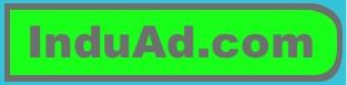 Classifieds India - InduAd.com