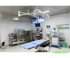 gastro hospital in coimbatore - vgmgastrocentre.com