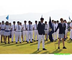 Best International Boarding Schools – Cathedral Vidya School