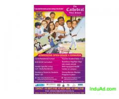 Best Residential School Mumbai | Cathedral Vidya School