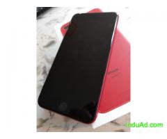 Brand new Apple iphone 8 plus 256GB Red