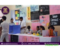 Tips To Choose Best Boarding School Pune