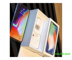 Sales Original iPhoneX iPhone8Plus Samsung S9Plus