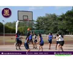 Find the Best boarding school in Mumbai