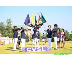 Cathedral IBDP – Best International Boarding Schools in Pune