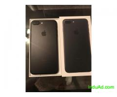 buy 2 phones get 1 free - Apple iphone 7, Apple Iphone 6s, Samsung Galaxy S7 Edge,apple iphone 6