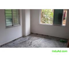 1 BHK Flat Sell In Keshtopur