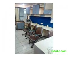 350 Sq Ft Fully Furnished Office Space On Rent  Near Metro Barakhamba Road Connaught Place