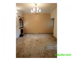 RENT A 3BHK APPARTMENT