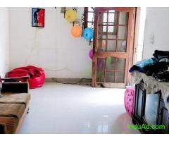 RENT A 2BHK FURNISHED FLAT