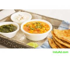 Famous Dishes in Himachal Pradesh