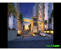 Vascon Goodlife | Vascon Ventures In Pune Real Estate