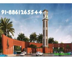 2 BHK Apartments Available in Tumkur Road Bangalore