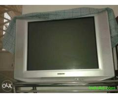 Sony Wega TV 32-inches