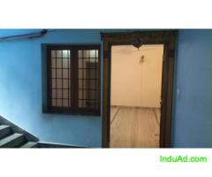 3BHK FLAT FOR SALE AT SRINAGAR COLONY