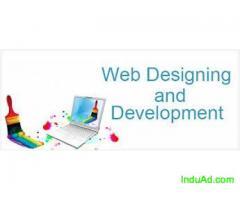 PHP Cum Web Designer