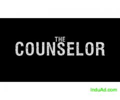 Vacancies For Educational Counselor.