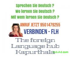 Call now 9501479255 for German - dutch- french