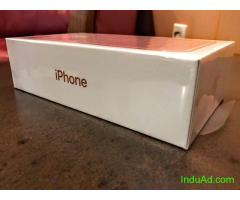 All products are Brand new - 100% Genuine Apple Products, Factory Unlocked