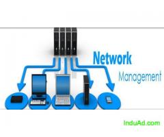 Network Management Tool Removal