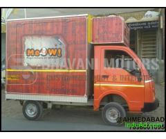 Food van / Food Truck / Food Trailer, Ahmedabad
