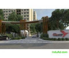 2 bhk flats in sarjapur road