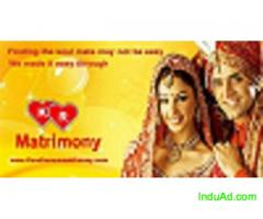 kandharammatrimony.com - Matrimony Website - Most Trusted and Secure