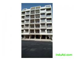 2 BHK on rent at Sanand-Ahmedabad