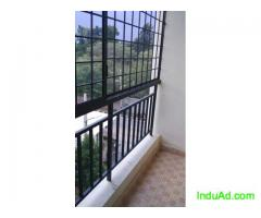 3BHK APT for sale at LB Shastri nagar