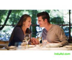 http://www.datingtous.com/live-flings-dating/