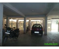 Freehold flat for sale in Sultanpur, New Delhi