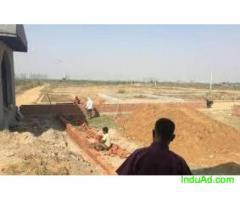 Sabse saste plot in Greater Noida me ( Delhi NCR )