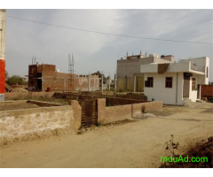 Plots In Gurgaon only for 350000