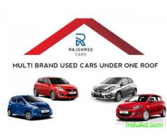 Second hand cars for sale in Coimbatore