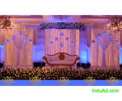 Wedding planners in Coimbatore | Event planners in Coimbatore