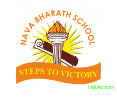 Residential School | CBSE School in Coimbatore - Nava Bharath National School