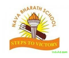 International CBSE School in Coimbatore