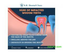 Best Dentist in Adyar | Dental clinic in Adyar