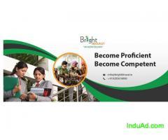 Skill Development Companies in India