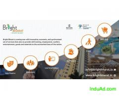 SKILL INDIA Programme that offers great platform for youths