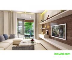 Independent Houses For Sale In North Bangalore