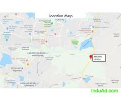 Brigade Utopia - Brigade Projects In Bangalore East City Real Estate