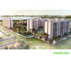 Shriram Properties Luxury Apartments In Bangalore