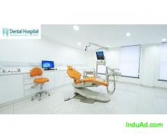 Pediatric Dentist in Anna Nagar | Best Dentist in Anna Nagar