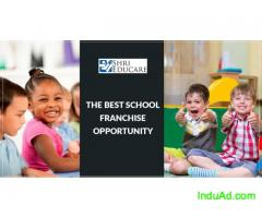 Start Your Own School | School Franchise in India