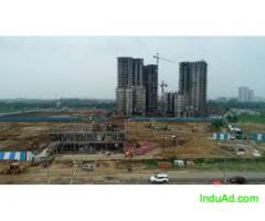 construction-company-in-ghaziabad