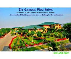 Admissions Open 2019 – 2020 at Boarding School In Mumbai