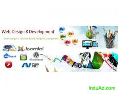 Web Development Aurangabad| Website Design Company Aurangabad, India eTCS