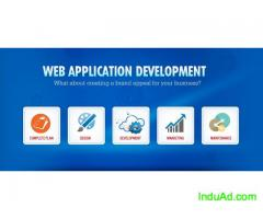 Web Development Aurangabad| Website Design Company Aurangabad, India eTCS