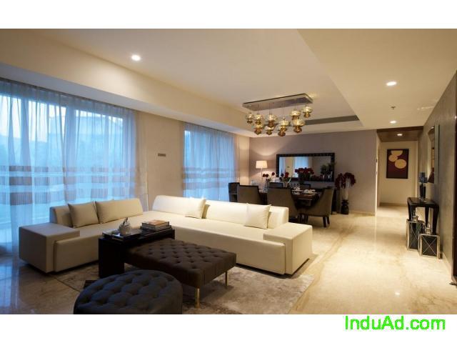 Villa plots for Sale in Prestige Smart City Project bangalore